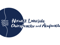 Norwest Lakeside Chiropractor and Acupuncture