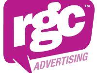 RGC Advertising