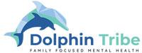 Dolphin Tribe