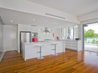 Kitchen Renovation Glenhaven