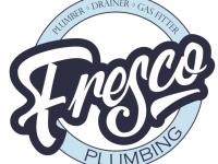 Fresco Plumbing