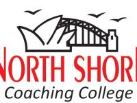 North Shore Coaching College Castle Hill