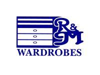 R&M Wardrobes