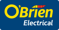 O'Brien Electrical Castle Hill