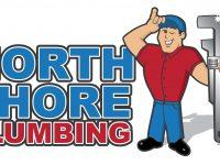 North Shore Plumbing
