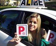 Drive 2B Alive