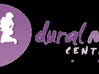Dural Music Centre