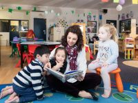 Hills Adventist College Early Learning Centre