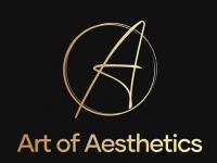 Art of Aesthetics