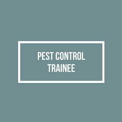 Bryce Pest Control