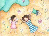 Natasha Hagarty Illustrations