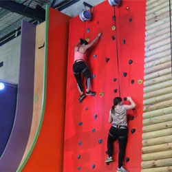 Things to do with your tweens these school holidays