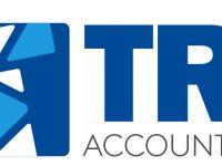 Tri Accounting