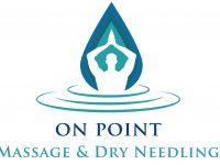On Point Massage & Dry Needling
