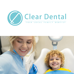 Introducing Clear Dental Castle Hill