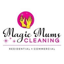 Special offer with Magic Mums Cleaning!