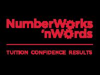 NumberWorks'nWords Pennant Hills