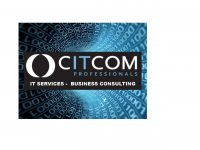 Citcom Professionals – Australia