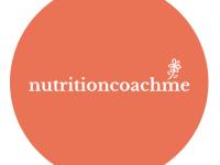 Nutrition Coach Me
