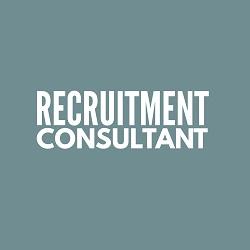 Curis Recruitment