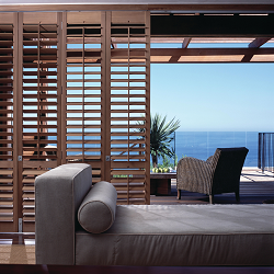 20% off with Instyle Blinds & Shutters