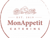 MonAppetit Catering