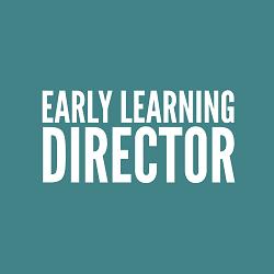WSU Early Learning
