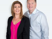 JEM Finance Group - Jonathan and Alison Streater
