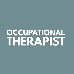 Advance Occupational Therapy