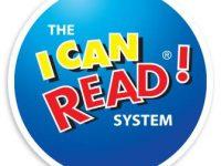 I Can Read Carlingford