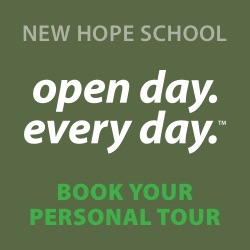 Introducing New Hope School