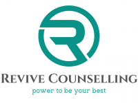 Revive Counselling
