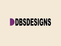 DBSDesigns