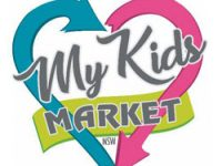 My Kids Market Kellyville