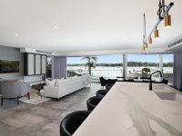 Step Up Renovations (NSW) Pty Ltd