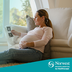 Having a baby? 10 questions to ask your obstetrician