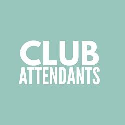 West Pennant Hills Sports Club